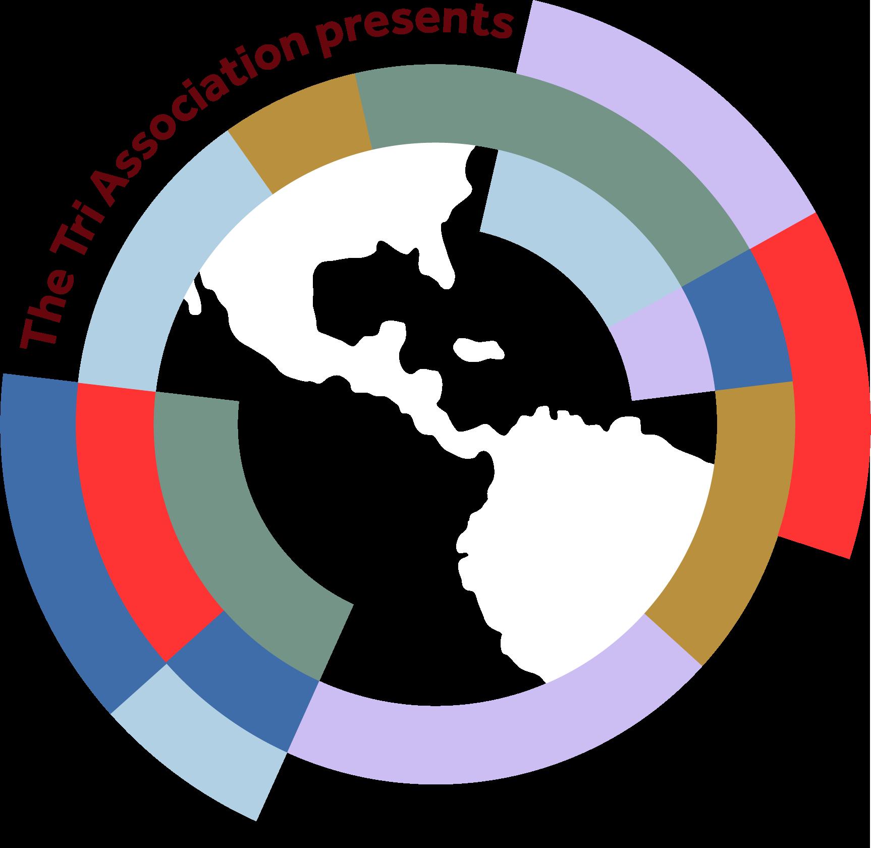Tri Association: Annual Educators' Conference