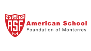 American School Foundation of Monterrey